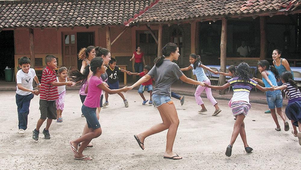 Juegos Tradicionales De Nicaragua Todo Lo Que Desconoce Sobre Ellos
