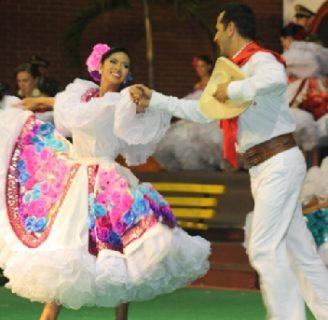 Bambuco: todo lo que no conoces sobre este baile