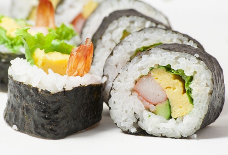 Comida China: historia, recetas, ingredientes, y más