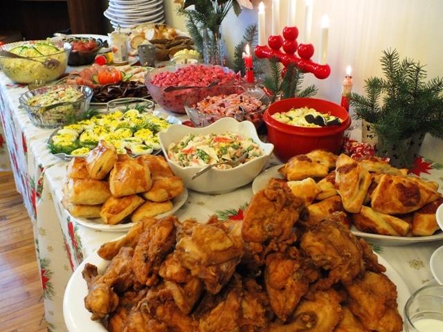Image Result For Receta De Pastel De Frutas De Navidad