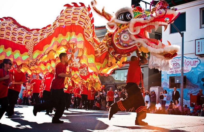 Costumbres y tradiciones de china fiestas festivales y mucho mas - Casa asia empleo ...