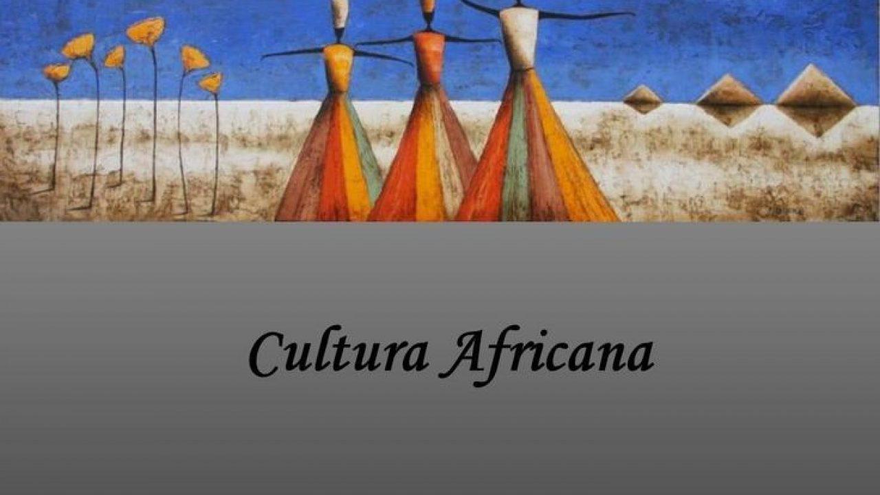 civilizaciones de mujeres africanas hoy en día