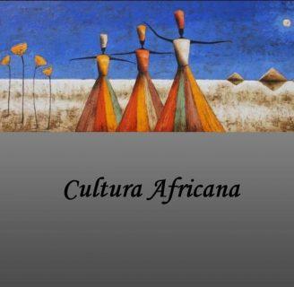 Cultura Africana: caracteristicas, religión, y mucho mas