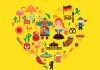 Cultura Alemana: caracteristicas, religión, comida, y mas