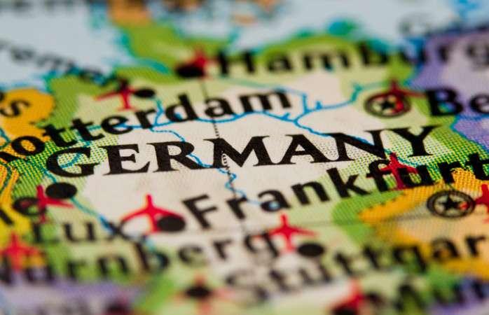 Curiosidades de la Cultura Alemana: