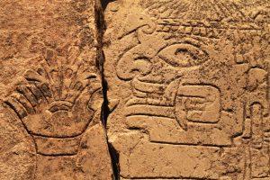 Cultura Chavin manifestaciones culturales