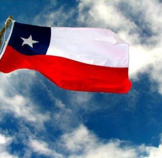 Cultura Chilena: característica, y todo lo que no sabía sobre ella
