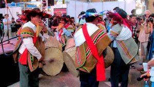 Características de la Cultura Chilena: