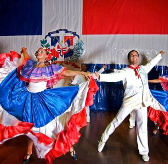Cultura Dominicana: características, tradiciones, y mucho más