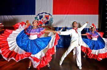 Todo sobre la cultura dominicana