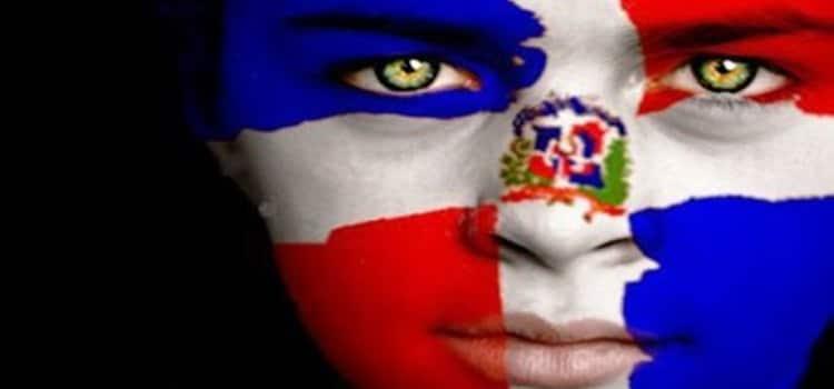 Identidad y Cultura Dominicana: