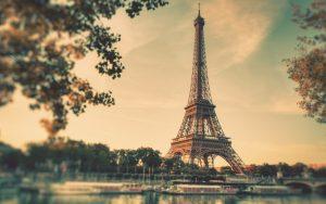Cultura Francesa historias