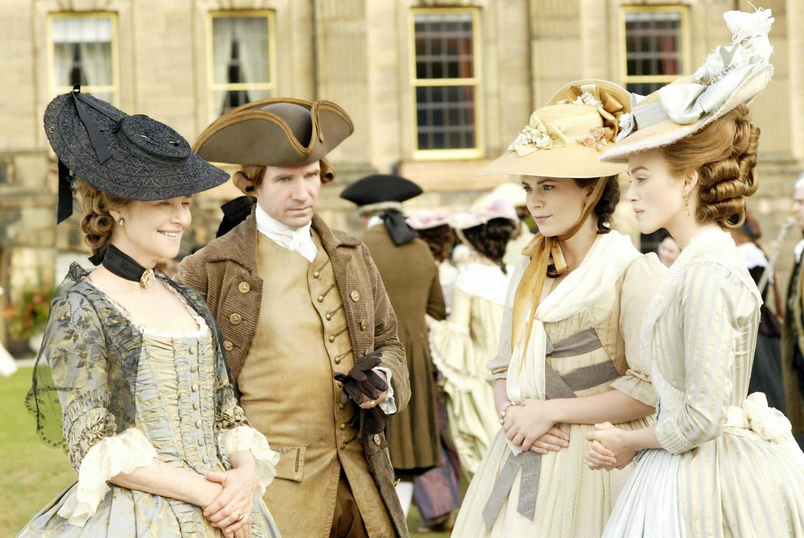 Vestimenta de la Cultura Francesa: