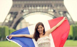 Costumbres y tradiciones religiosas de la Cultura Francesa: