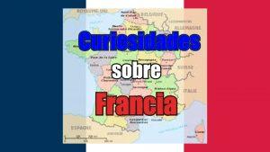 Curiosidades de la Cultura Francesa: