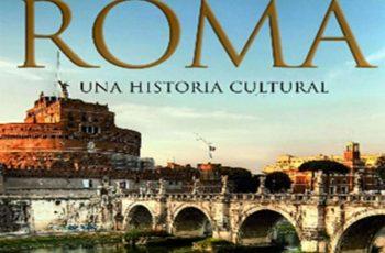 Cultura romana y mas