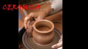 Costumbre de la Cultura Tairona: