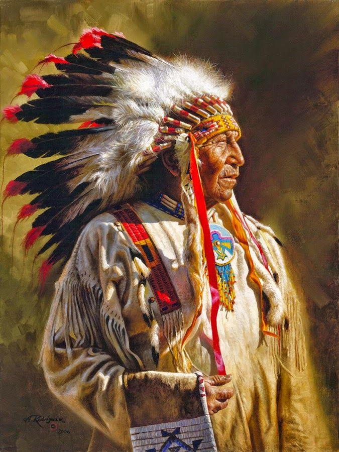 Cultura-costumbres-y-tradiciones-de-Estados-Unidos-21