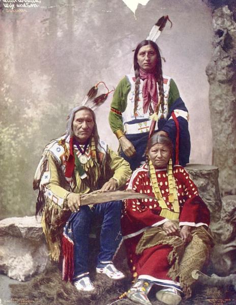 Cultura-costumbres-y-tradiciones-de-Estados-Unidos-25