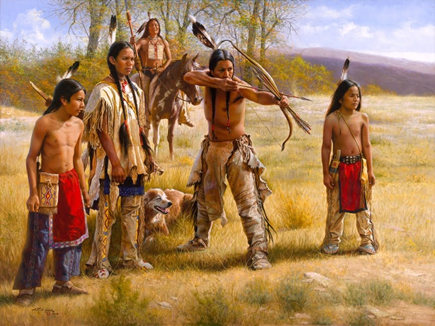Cultura-costumbres-y-tradiciones-de-Estados-Unidos-26