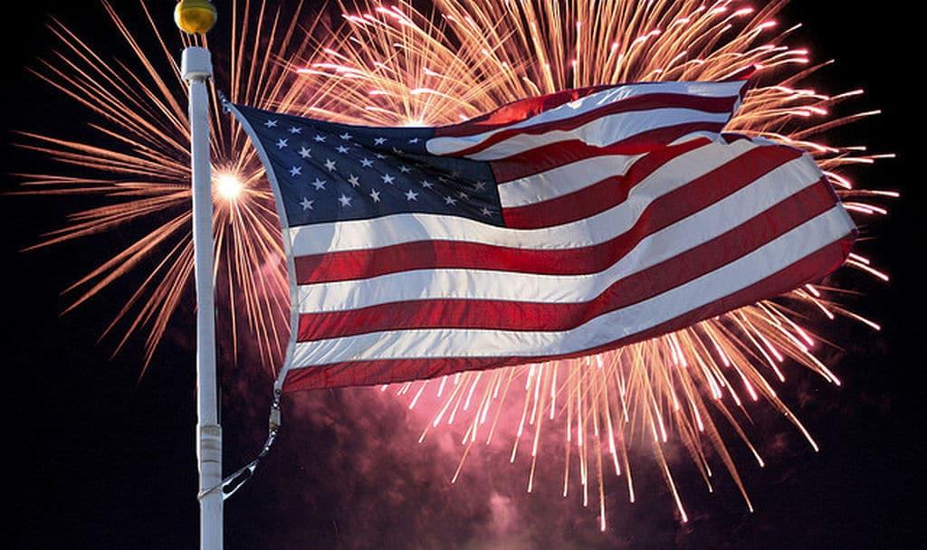 Cultura-costumbres-y-tradiciones-de-Estados-Unidos-28