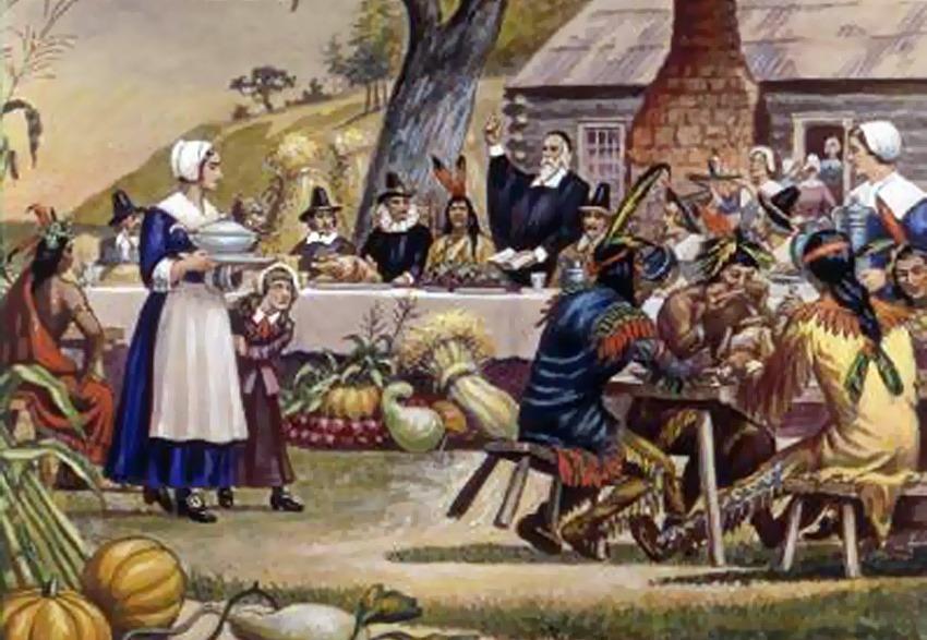 Cultura-costumbres-y-tradiciones-de-Estados-Unidos-30