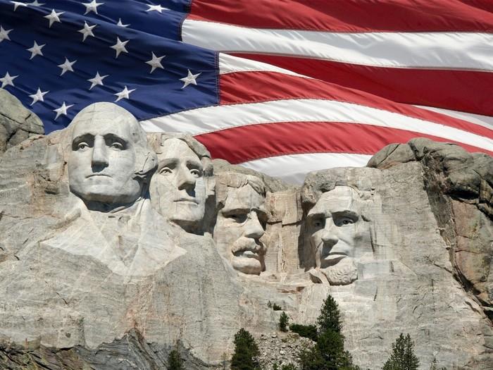 Cultura-costumbres-y-tradiciones-de-Estados-Unidos-5