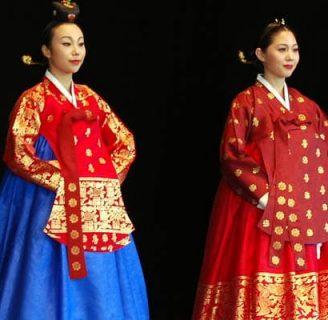 Cultura de Corea del Norte: tradiciones, y todo lo que necesita conocer