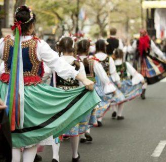 Cultura de Polonia: todo lo que necesita conocer sobre ella