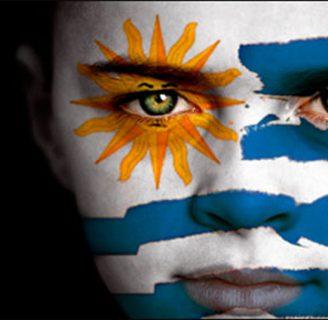 Cultura uruguaya: vestimenta, tradiciones, y todo lo que necesita conocer sobre él