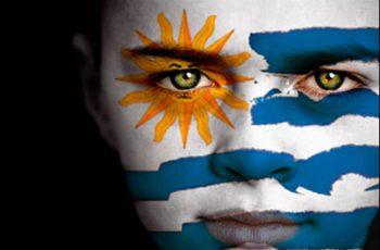 Cultura Uruguaya y sus historias