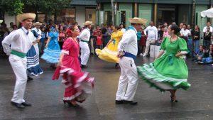 Cultura Uruguaya y mas
