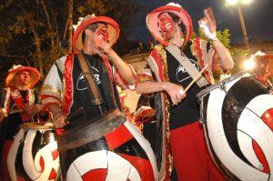 Cultura Uruguaya y sus tradiciones