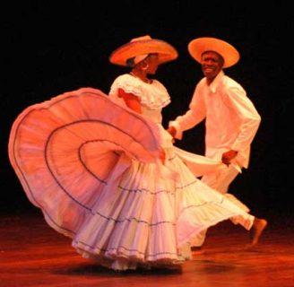 Currulao: todo lo que tienes que saber sobre este baile