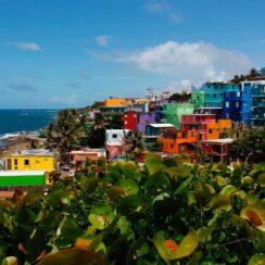 tradiciones de puerto rico