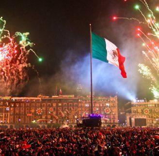 Festividades mexicanas: patrias, patronales, y todo lo que necesita saber