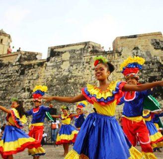 Fiestas patrias de Colombia: todo lo que necesitas saber