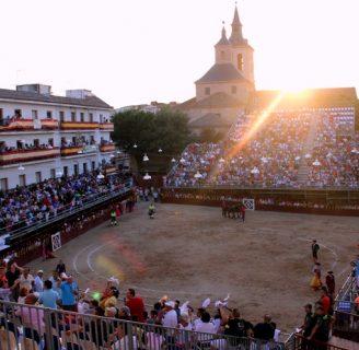 Fiestas pueblos Madrid: todo lo que no sabías de ellas