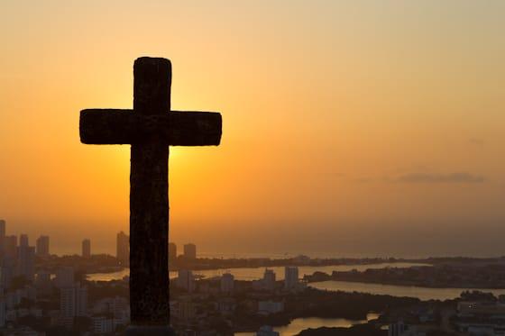 Fiestas Religiosas En Colombia Todo Lo Que Necesitas Saber