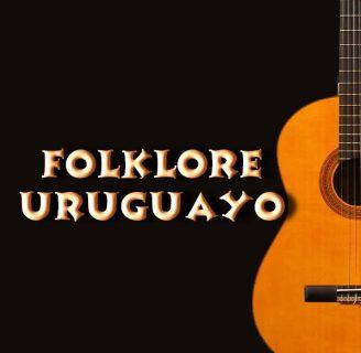 Folklore uruguayo: historia, música, y todo lo que necesita saber sobre él