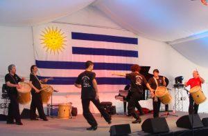 Folklore uruguayo curiosidades
