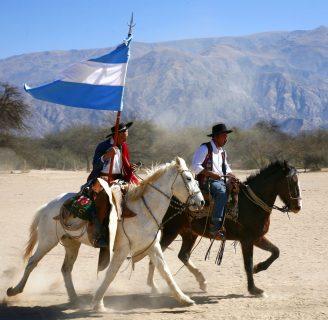 Gaucho argentino: historia, vestimenta, y todo lo que necesita saber