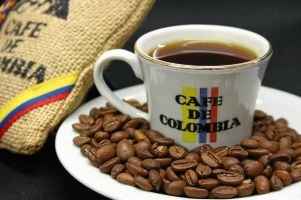 Identidad cultural colombiana