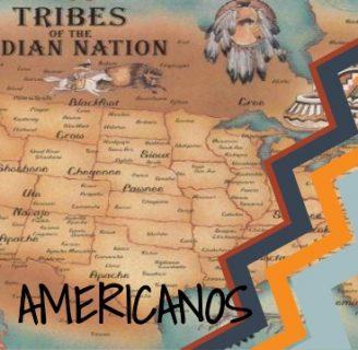 Indios Sioux: historia, vestimenta, idioma, y mucho mas
