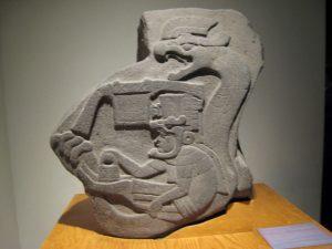 Cultura Olmeca y su historia