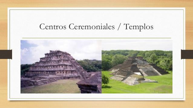 Centros ceremoniales de la Cultura Olmeca: