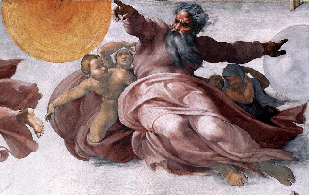Mitos de la Cultura Romana: