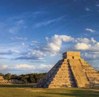 Patrimonio cultural de los mexicanos: todo lo que necesita saber
