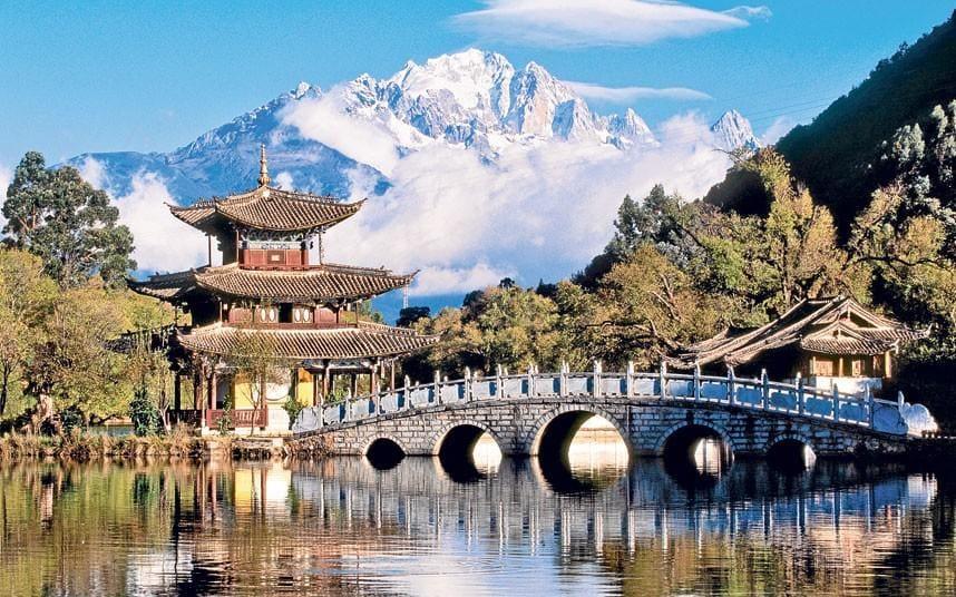 Importeren uit China waar op letten