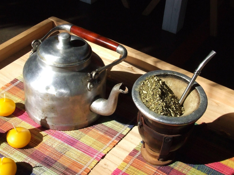 comida-tipica-de-argentina-7